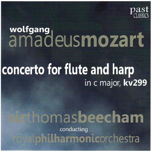 concerto-for-flute-and-harp-in-c-major-kv299-ii-andantino