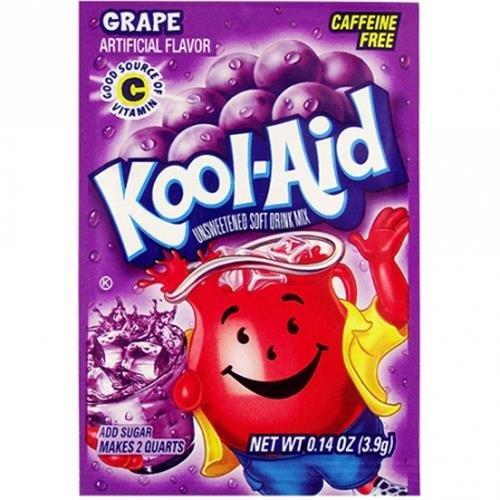 kool-aid-grape-4gram-39gsacchettoborsa