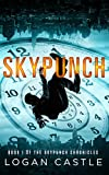Skypunch (A Sci-Fi Time Travel Adventure)