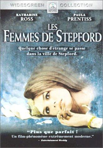 les-femmes-de-stepford