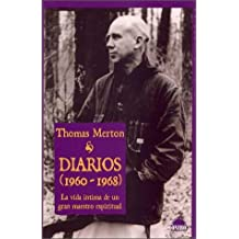 Diarios (1960 1968)