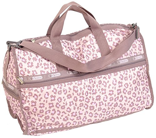 lesportsac-travel-bag-large-weekender-pretty-kitty