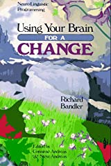 Using Your Brain--For a Change Taschenbuch