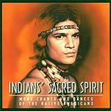 Indian's Sacred Spirit (More C