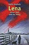 Lena: Unser Dorf und der Krieg Roman bei Amazon kaufen