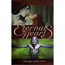 Eternal Hearts (Vampire: The Masquerade Novels)