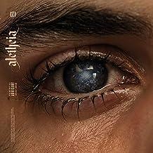Aletheia (CD Special edition autografata) [Esclusiva Amazon.it]
