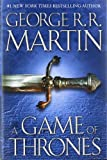 A Game of Thrones: 1 (Song of Ice and Fire)