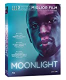moonlight BluRay Italian Import