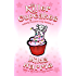 Killer Cupcakes: A Culinary Cozy Mystery (Celebrity Cupcakes Cozy Mystery Book 1)