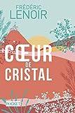 Coeur de Cristal COLLECTOR - Pocket - 03/11/2016