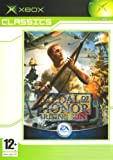 Cheapest Medal Of Honor: Rising Sun (Classics) (Medal Of Honour) on Xbox