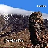 Los Gigantes, Pt. 2 (Pico del Teide) (Remastered)