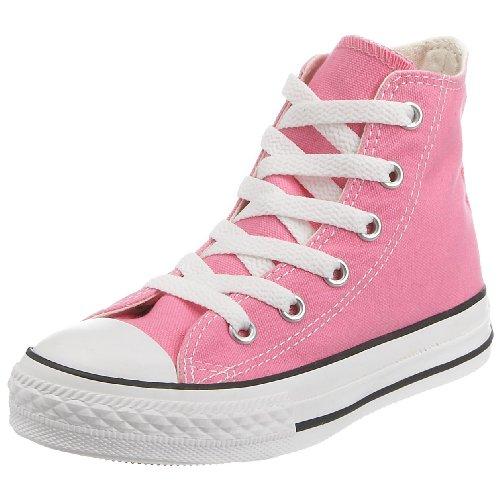 converse-youth-allstar-hi-pink-canvas-boot-pink-11