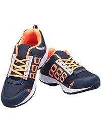 Calaso Aero Men's Running Shoes