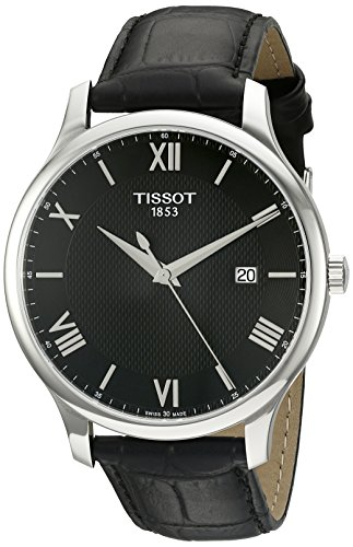 tissot-tradition-t0636101605800