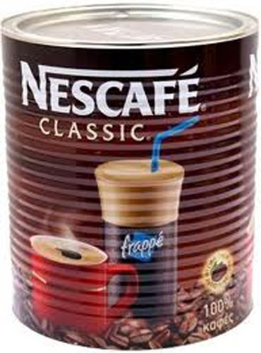 Greek-Nescafe-Frappe-750g