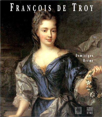 Franois de Troy