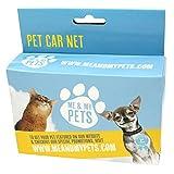 Me & My Pets – Auto-Sicherheitsnetz für Haustiere - 5