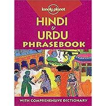 Hindi Urdu, 2e édition