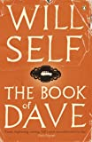 Image de The Book of Dave