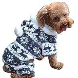 Upper Kleidung Kleine Hunde Kleidung Hunde-Hemd Anzug Hund Haustiere Hunde T-Shirt Moda S