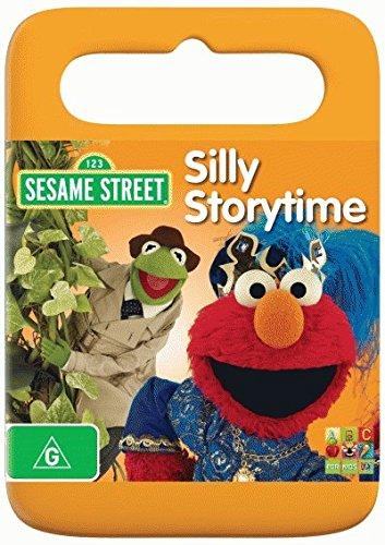 sesame-street-silly-storytime-non-uk-format-region-4-import-australia