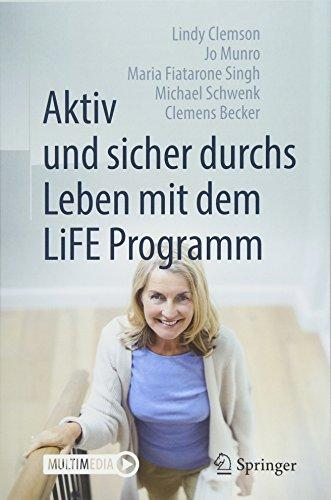 chs Leben mit dem LiFE Programm ()