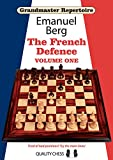 Grandmaster Repertoire: French Defence