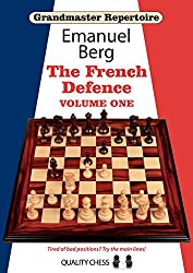 Grandmaster Repertoire 14, The French Defence