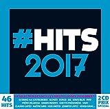 #hits 2017