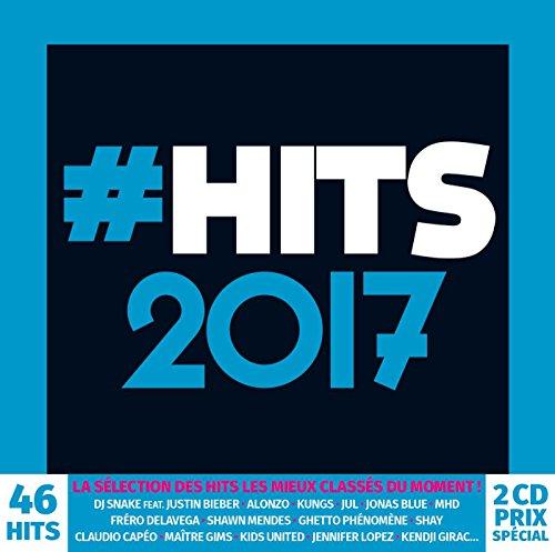 hits-2017