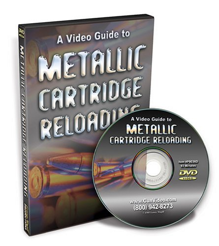 metallic-cartridge-reloading