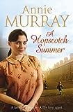 A Hopscotch Summer: Hopscotch Summer