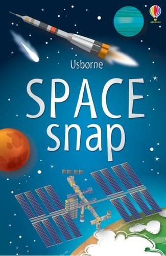 space-snap