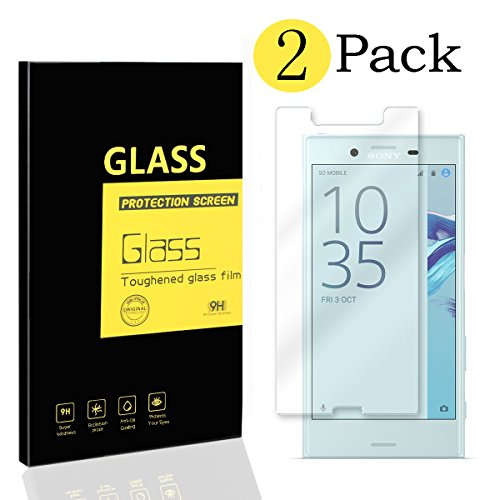 2-pack-sony-xperia-x-compact-screen-protectors-menggood-tempered-glass-protective-films-invisible-tr