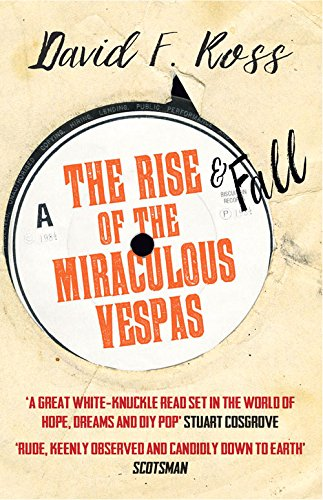 rise-and-fall-of-the-miraculous-vespas-the