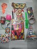#6: Birthday Decoration Kit