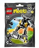 LEGO-41504-Mixels-Seismo