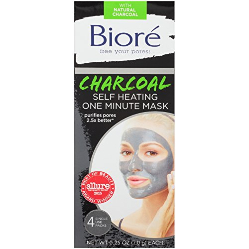 biore-self-heating-one-minute-mask-4-count-by-biore