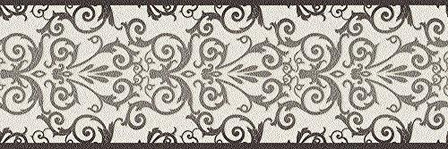 Versace home - Versace Wallpaper Vlies-Bordüre 935472