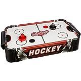 Betoys-131803-Hockey de Aire Luxe