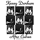 Afro Cuban (Remastered 2014)