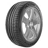 Michelin 263304-225/45/R17 91Y - E/A/70dB - Sommerreifen PKW