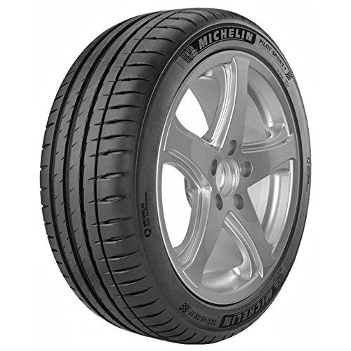Reifen Michelin Pilot Sport 4225/45R1996W Sommerreifen - Sport Reifen Pilot Michelin