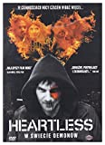 Heartless [DVD] [Region 2] (IMPORT) (Keine deutsche Version)
