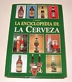 Enciclopedia de la cerveza, la