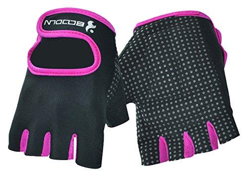 yf-36hombres-y-mujeres-guantes-de-levantamiento-de-peso-con-palmas-de-silicona-antideslizante-propor