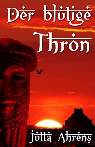Der blutige Thron