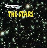 Space Explorer: The Stars Hardback